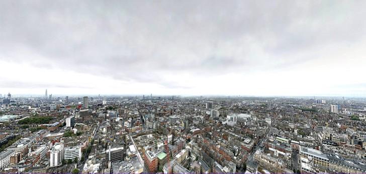 fotó: cdn.thenextweb.com