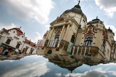 Fotó: programturizmus.hu
