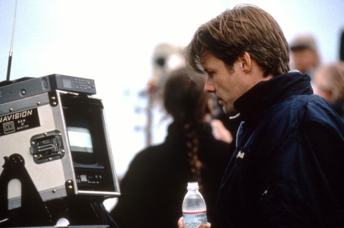 Jim Gillespie a Tudom, mit tettél tavaly nyáron fogatásán 1997-ben (Fotó: cineplex.com)