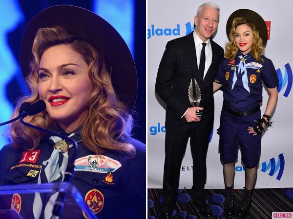 Fotó: celebuzz.com