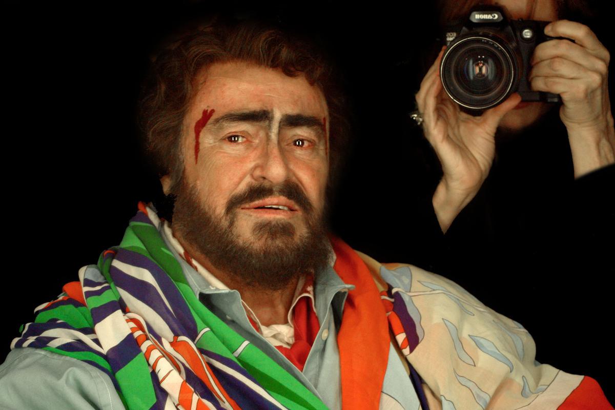 Fotó: Nancy Ellison, huffingtonpost.com