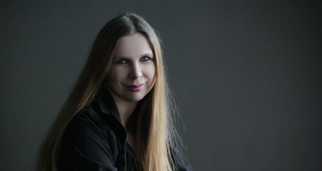 Fotó: Horváth Judit