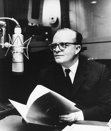 Truman Capote (Fotó: lgbtqnation.com)