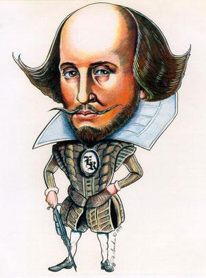 Shakespeare új nézőpontból
