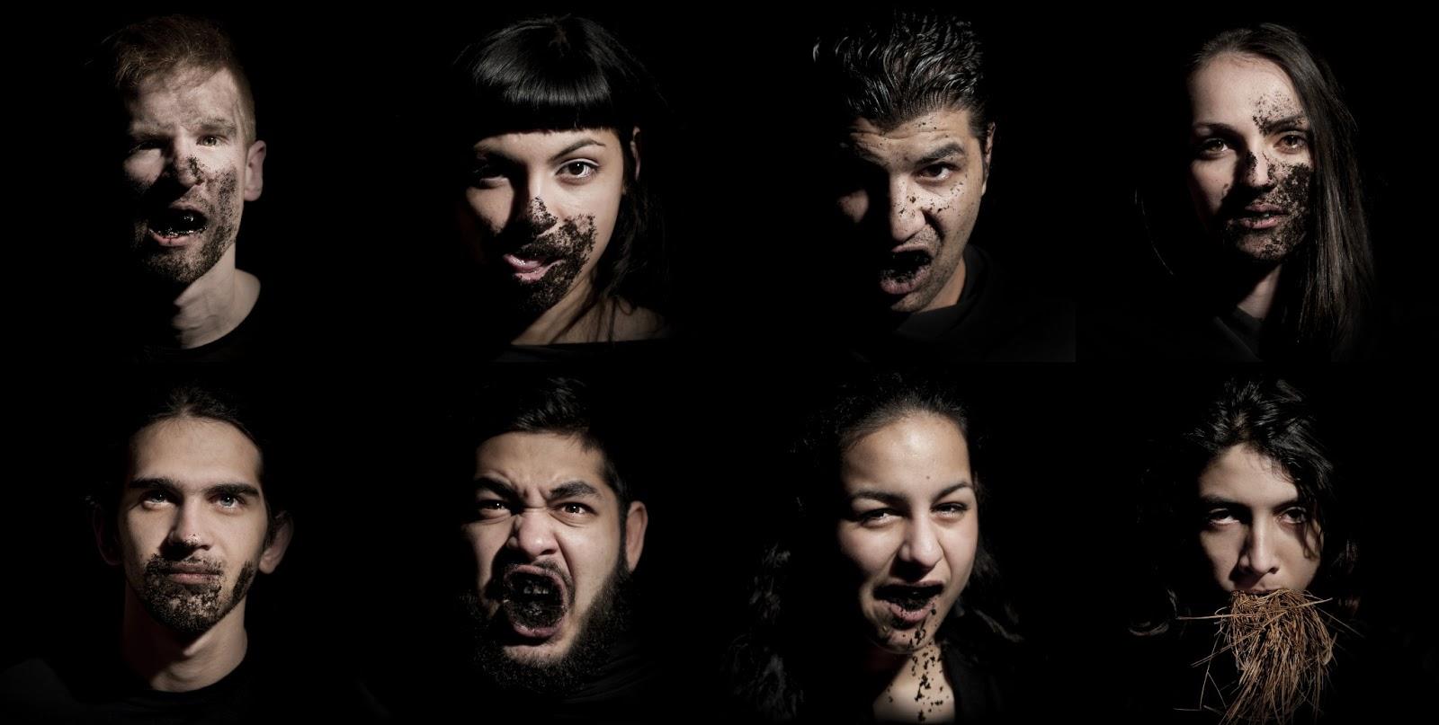 Fotó: fuggetlenszinhaz.blogspot.com