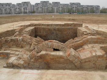 fotó: china.org.cn
