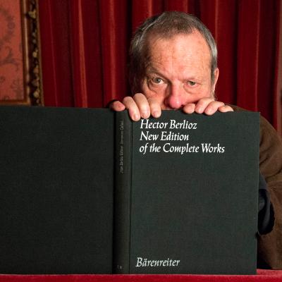 Fotó: bachtrack.com