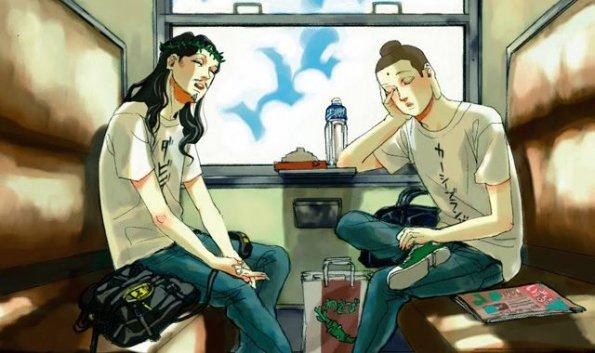 Fotó: desiredanimations.com
