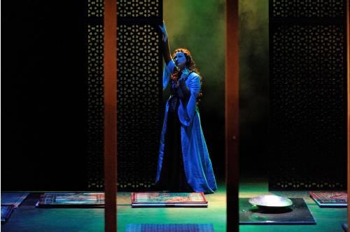 fotó: theatre.cz
