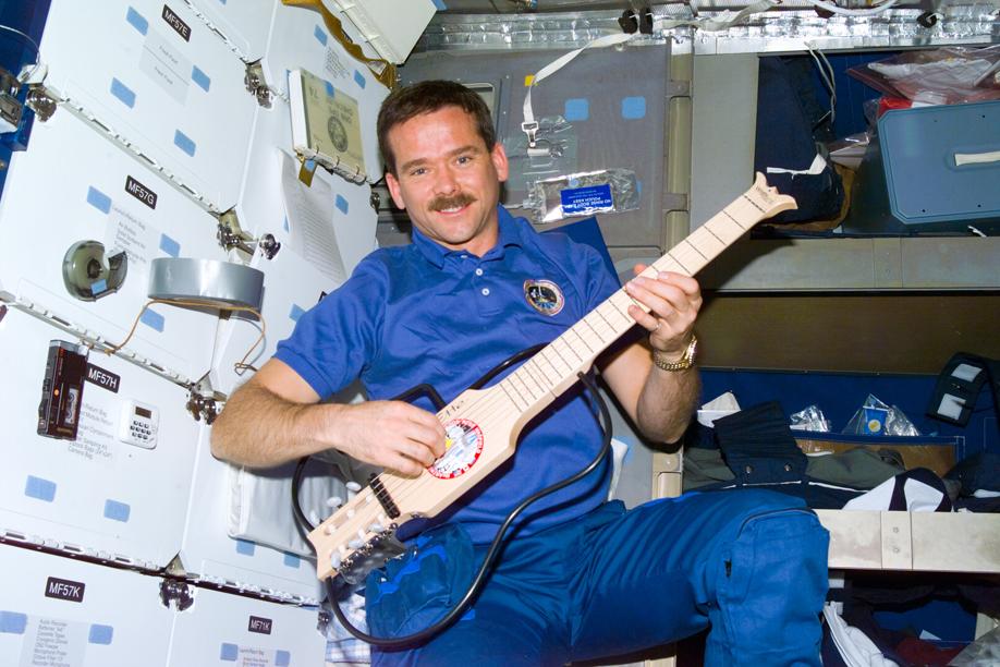 fotó: astronaut.com