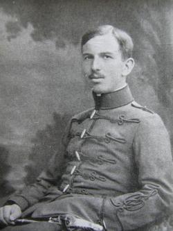 Békássy Ferenc