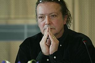 Markó Iván