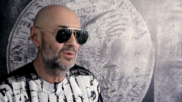 fotó: vimeo.com