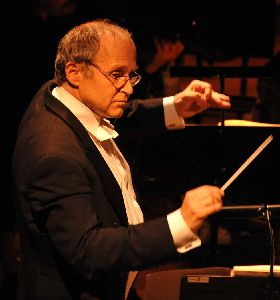 Fischer Ádám (Fotó: papiruszprtal.hu)