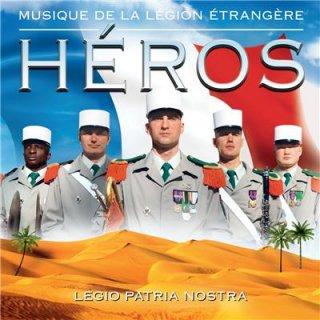 Fotó: music-story.com