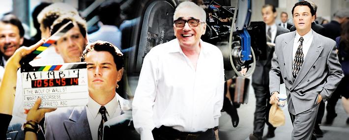 DiCaprio és Scorsese (Fotó: swide.com)
