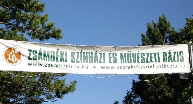 Fotó: 7ora7.hu