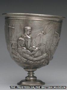 Fotó: British Museum