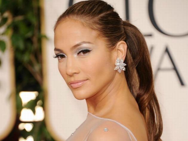 Jennifer Lopez is a filmakadémia tagja lett (Fotó: fanpop.com)