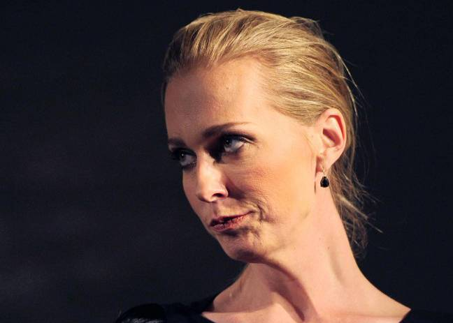 Katharina Wagner (Fotó: enca.com)