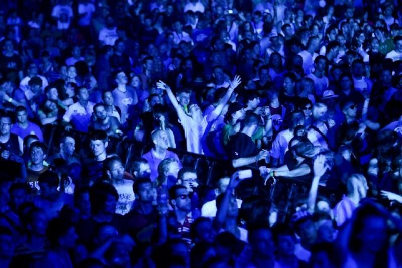 fotó: welovebudapest.com