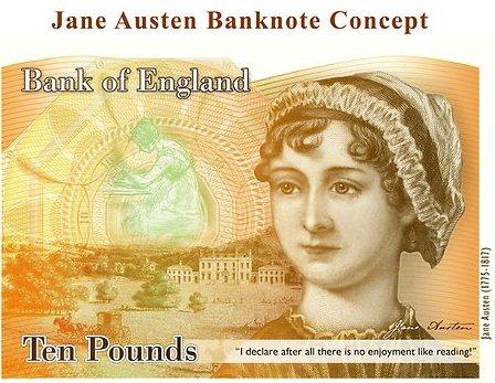A bankjegy tervezete (Forrás: patheos.com)