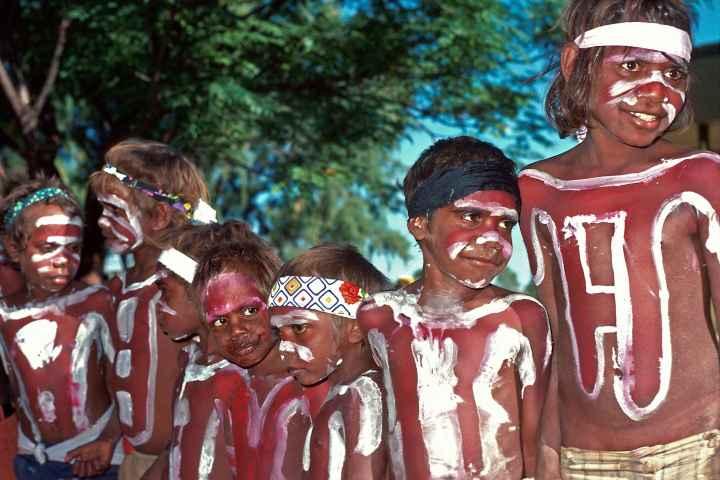 Fotó: ozoutback.com.au