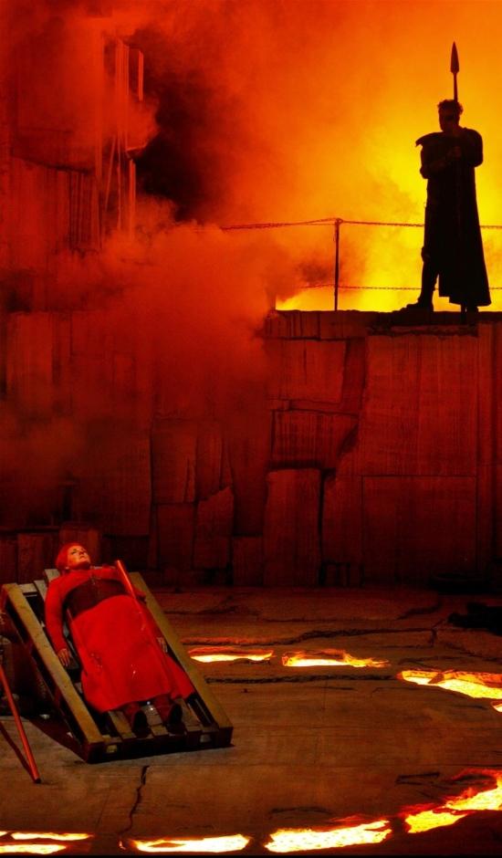 Fotó: wz-newsline.de