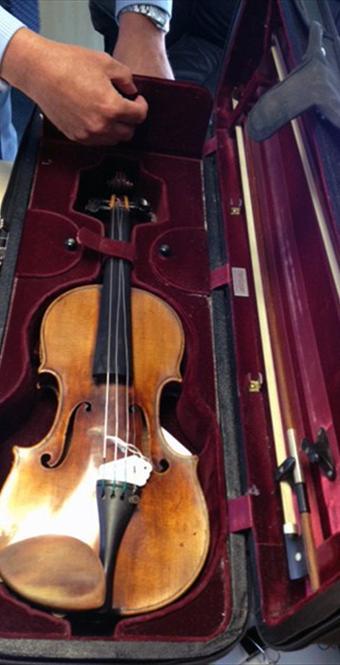 Fotó: townhall.com