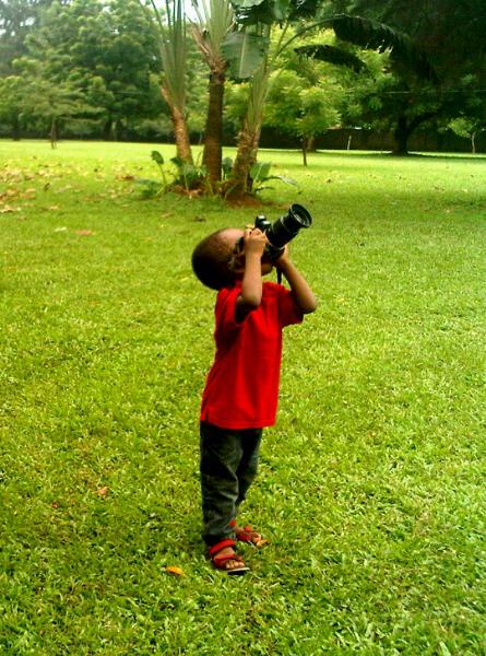Fotó: huffingtonpost.com