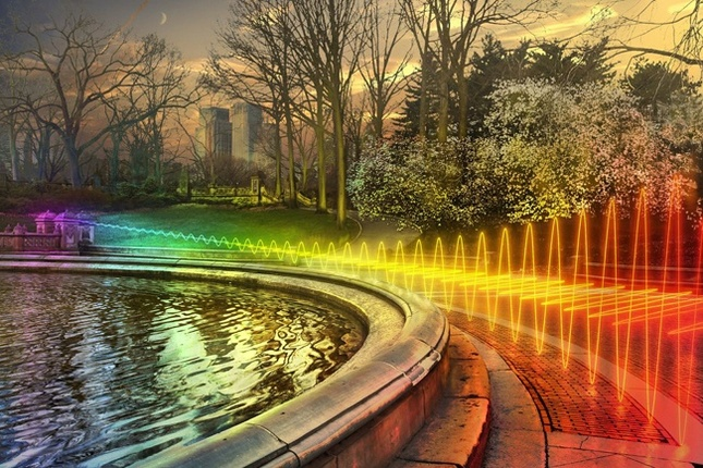 A fotó forrása: betweenletters.quora.com