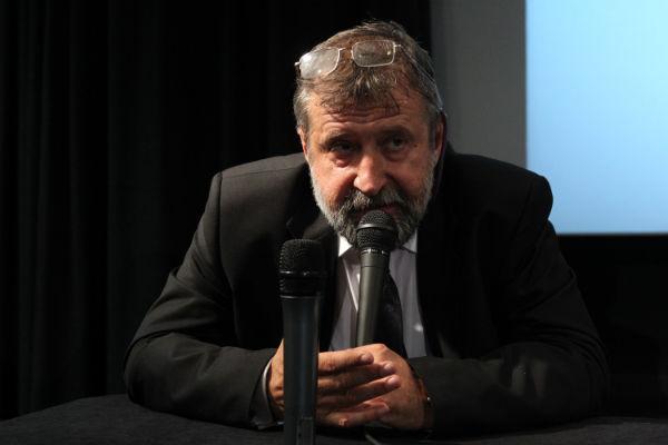 Fotó: Barakonyi Szabolcs, forrás: litera.hu