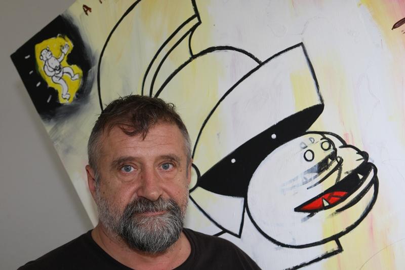 Fotó: pepitamagazin.com