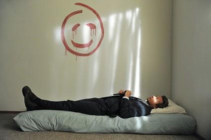 Fotó: cliqueclack.com