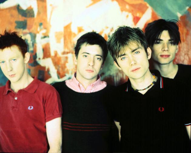 Fotó: blur.co.uk