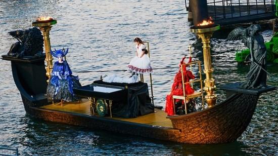 fotó: artsjournal.com