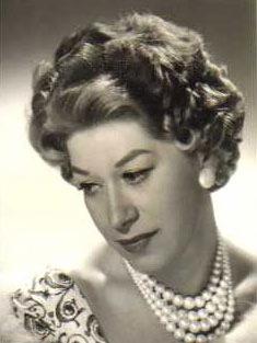 Fotó: opera-club.net
