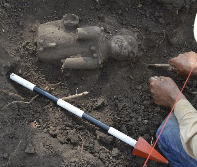 Fotó: hirado.hu/EPA/Kulturális Minisztérium