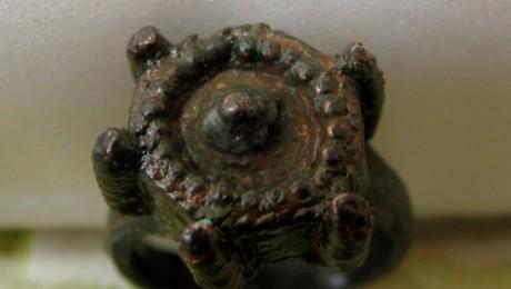 fotó: sofiaglobe.com