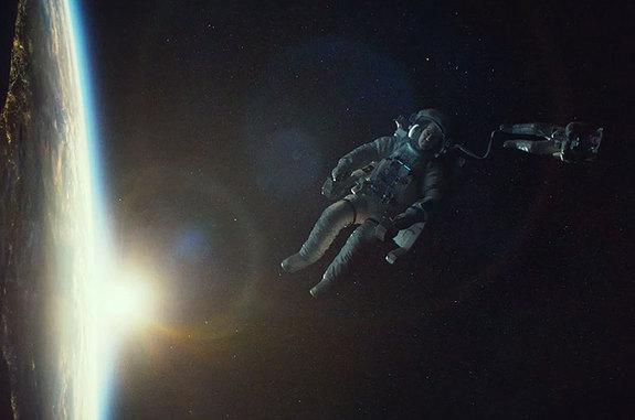 fotó: space.com