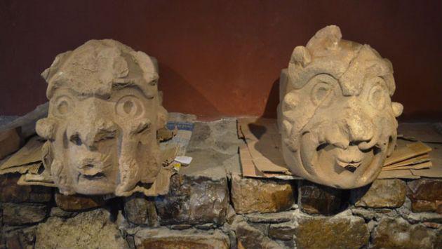 Fotó: www.peru21.pe