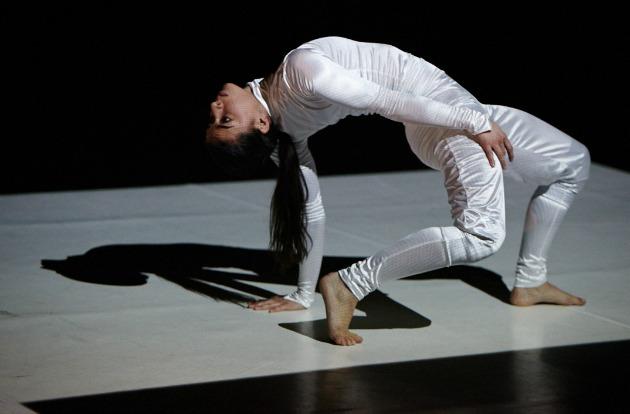Monocrossing (Fotó: Dusa Gábor)