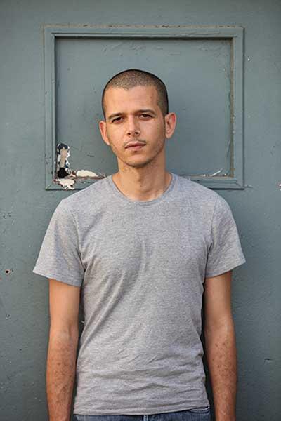 Abdellah Taia  (Fotó: worldliteraturetoday.org)