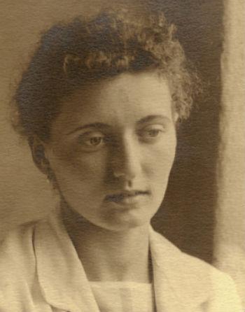 Kemény Judit (1938)