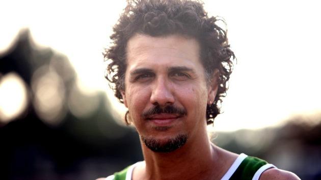Roberto Carcassés (Fotó: havana-cultura.com)