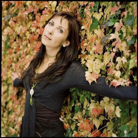 Natalie Dessey (Fotó: last.fm)