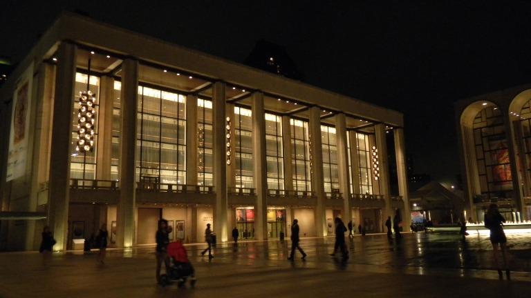 fotó: musicroom.com