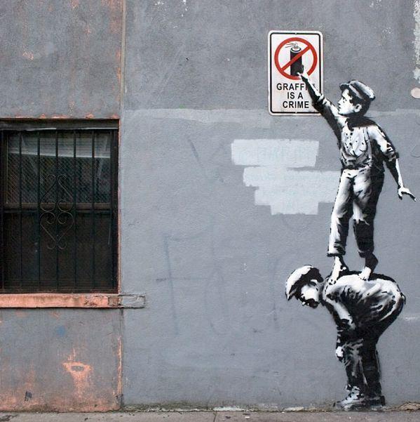 Ilyen volt... (Fotó: thelodownny.com)
