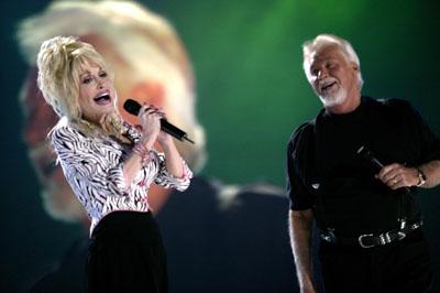 Fotó: countrymusicislove.com