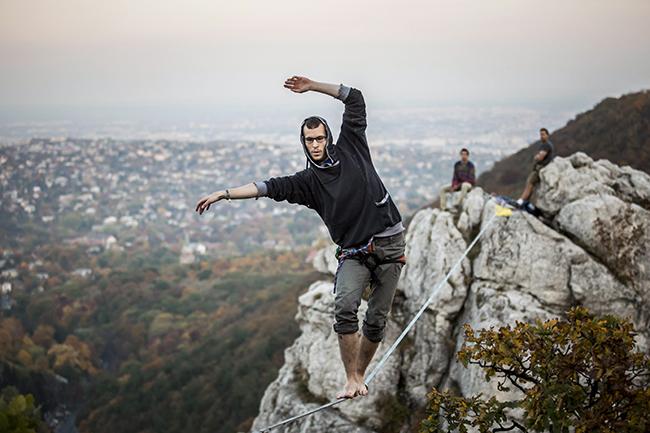 fotók: MTI/ Mohai Balázs